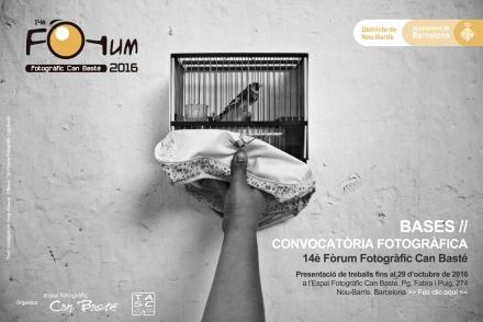 FORUM_targeto